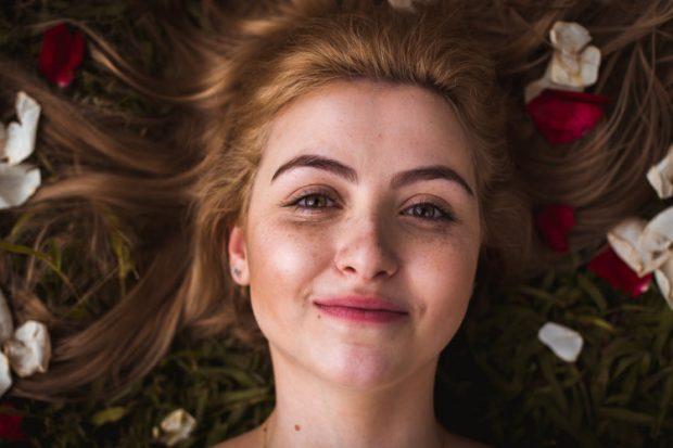 Belleza: lo que no sabes sobre el retinol