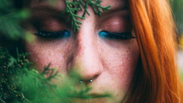 El aceite de oliva, el nuevo must para nuestro rostro
