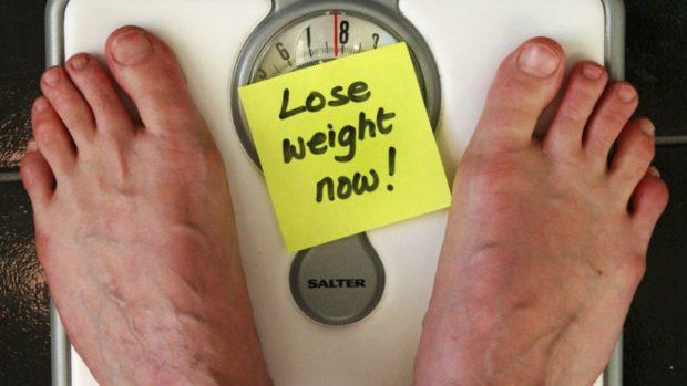 Dietas: ¿Conoces las diferentes dietas que existen para bajar peso?