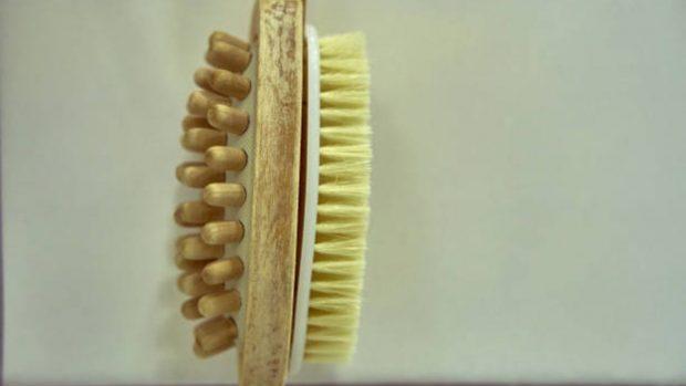 Cepillos anticelulíticos