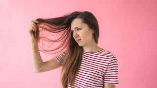 Tips para poder tratar el cabello dañado de manera efectiva