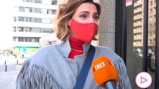 Eugenia Osborne opina sobre la actualidad de su familia / Gtres