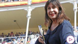 Carmen Martínez Bordiú en una imagen de archivo / Gtres