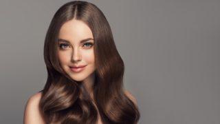 Cómo hacer que tu pelo crezca rápido según los especialistas
