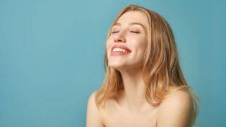 Todos los pasos para poder conseguir un maquillaje nude