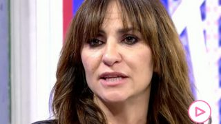 Melani Olivares/Telecinco