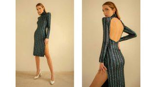 Premios Feroz: el estilismo de Loreto Mauleón y Patricia López Arnaiz
