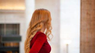 Trucos para tener en pelo espectacular en el Día Mundial del Cabello 2021