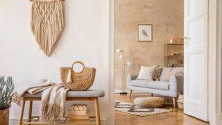 5 novedades de Primark para decorar tu casa por menos de 10 euros