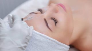 Qué tratamientos son similares al Botox y pueden darte los mismos resultados