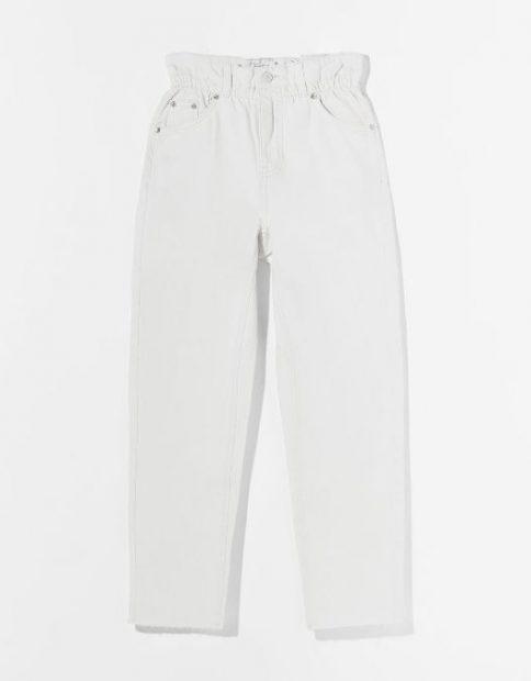 Bershka pantalón