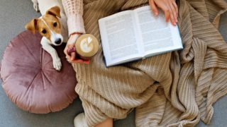 Los mejores libros escritos por mujeres que hay que leer una vez en la vida
