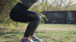 ¿Qué errores cometemos a la hora de hacer ejercicios en los glúteos?