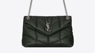 Zara crea un clon del bolso acolchado más vendido de YSL de 1.600 euros