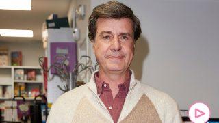 Cayetano Martínez de Irujo no ha recibido la invitación de boda de su sobrino/Gtres