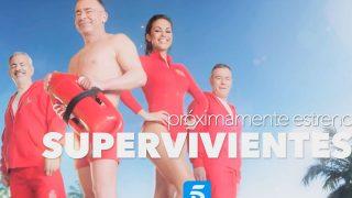 Así es la promo de la edición de este año/ Telecinco