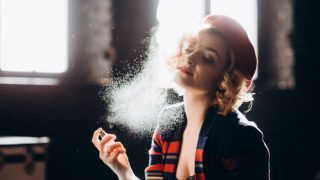 Los cuatro errores que se suelen cometer al aplicar el perfume