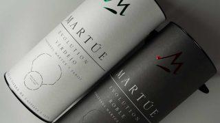 Nuevos formatos para el vino, innovación pero la misma calidad