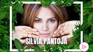 Sylvia Pantoja/Telecinco