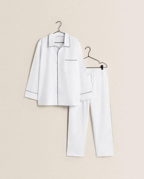 Pijamas personalizables