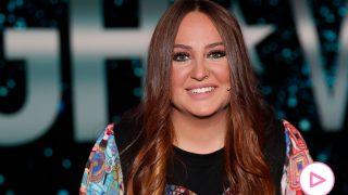 Rocío Flores anuncia que ha aumentado la familia/Gtres