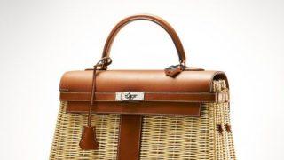 El icónico bolso de Hermès de 20.000 euros se vende en Mango por 39,95