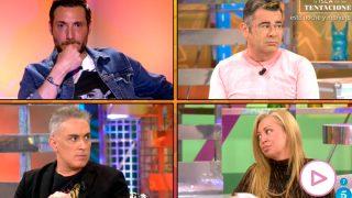 Entre episodio y episodio habrá un debate entre colaboradores / Mediaset
