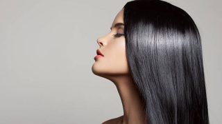 Cómo debes usar el serum para reparar el cabello