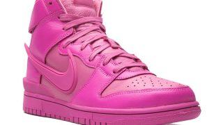 Estas son las Nike más caras (y deseadas) de esta primavera
