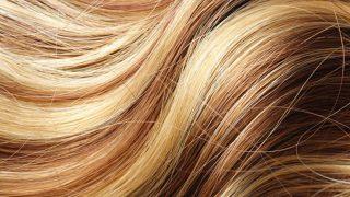 Las mejores técnicas para aclarar el cabello y lograr un efecto verano