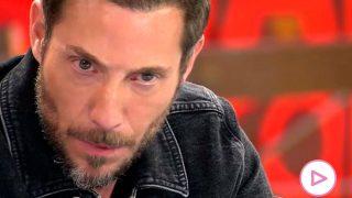 Antonio David Flores afronta su fin de semana más complicado / Telecinco