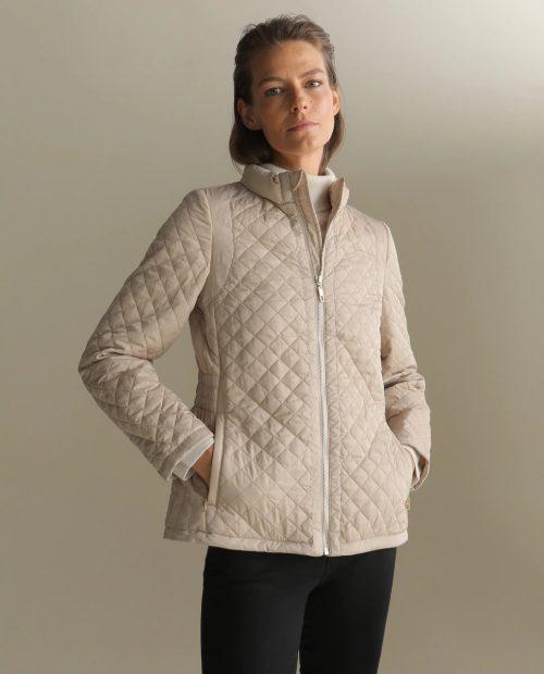 ¡Vuelve el frío! estos son los mejores chollazos en abrigos de El Corte Inglés