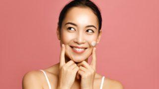 La mascarilla facial efervescente de Mercadona revoluciona tu piel