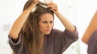 Descubre los 5 mejores remedios naturales para tratar la caspa