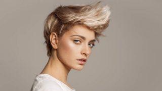 Descubre los mejores cortes de pelo corto que puedes llevar esta temporada