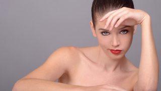 ¿Cómo afecta el cambio de hora en nuestra piel?