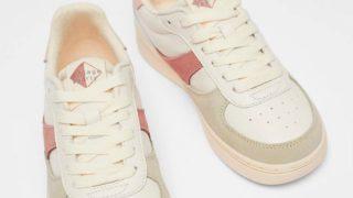 Los zapatos de Zara Kids te enamorarán si tu talla es mejor a la 40 / Zara