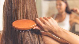 Estos ingredientes naturales harán que tu pelo crezca más rápidamente