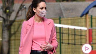 Kate Middleton/Gtres