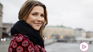 Marta Luisa de Noruega / Gtres