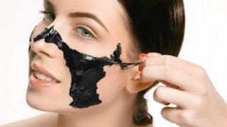 Descubre cuidados de la piel que son famosos pero que puede que no te funcionen
