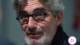 El actor Micky Molina en una imagen de archivo / Gtres