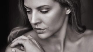 Los consejos para cuidar la piel seca con acné