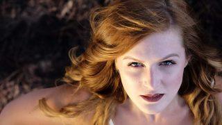 4 secretos de la vitamina C para dar luz a tu piel