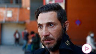 Antonio David Flores reaparece tras el documental de Rocío Carrasco / Gtres
