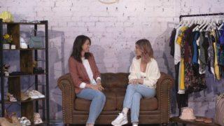 Laura Escanes muestra las tendencias en moda para el verano de Amazon Fashion