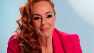 Rocío Carrasco, directo episodio 6 documental 'Rocío, contar la verdad para seguir viva'/Telecinco