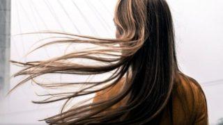 Los mejores peinados para tu melena lisa