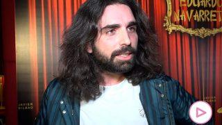 Guillermo Furiase, hijo de Lolita / Gtres