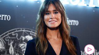 Isabel Jiménez, en una imagen de archivo / Gtres